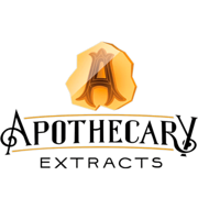 Apothecary-Extracts