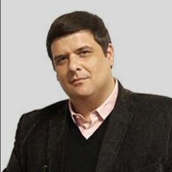 Alexander Sasha Aksenov