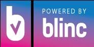 blinclogo