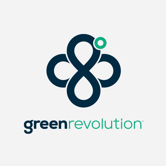 grennrevolution-logo