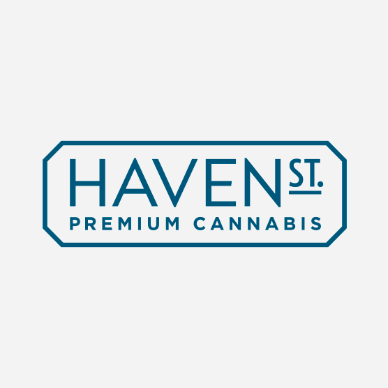 havenst-logo