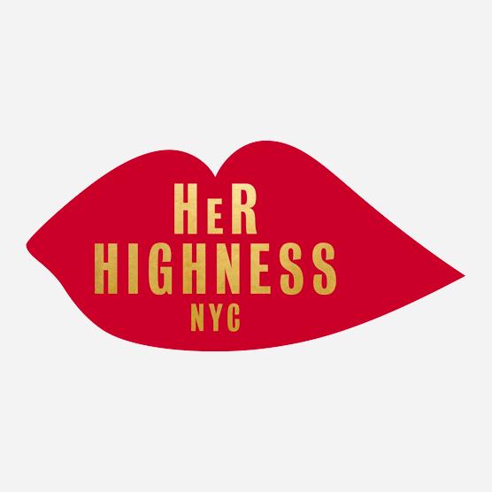 herhighness-logo
