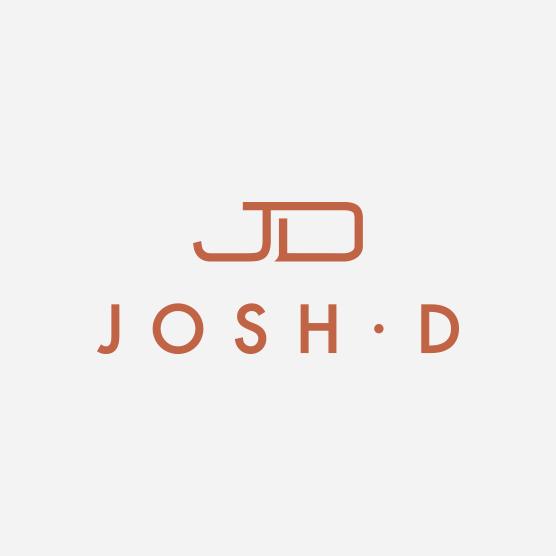 joshd-logo
