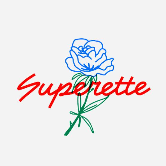 superette-logo